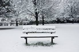 file cold bench jpg wikimedia commons