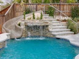 best 25 backyard pool landscaping ideas on pinterest pool