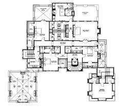 small efficient house plans cool house plans walk out basement floor plans
