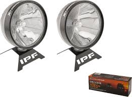 arb ipf xtreme led sport light kit quadratec