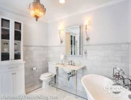 spa like bathroom ideas spa like bathroom ideas normandy remodeling