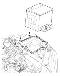2001 hyundai accent battery 2001 accent we are after workshop to replace clutch
