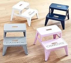 step stool for bathroom sink bathroom step stool for like this item sink step stool for