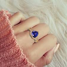 tanzanite wedding rings trending tanzanite wedding rings designs tanzanite wedding ring