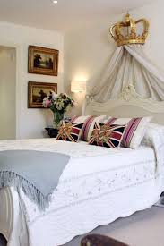 Bedroom Design Union Jack Room by 816 Best Union Jack Images On Pinterest British Style Union