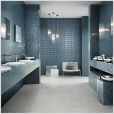 bathroom tile accent wall ideas tiles home design ideas bathroom tile accent wall ideas