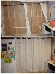 Cheap Way To Finish Basement Walls by Basement Laundry Room Makeover Ikea Kvartal Track System Do
