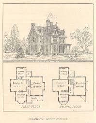 house plans historic uncategorized historic house plan singular for