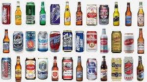 how much is a 36 pack of bud light 36 cheap american beers ranked