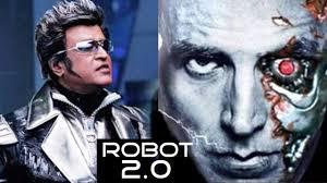 123 Movies 123 Movies Videos Author At 123 Movies Videos