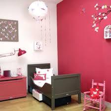 idee deco chambre fille 7 ans decoration de chambre de fille photos chambre bb et gris
