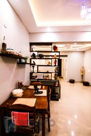 mr manna 2bhk flat interiors update 1 work at salarpuria