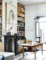 modern victorian decor modern victorian interior interior living room also pinterest modern