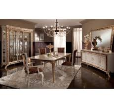 Dining Room Sets Orlando by Classic Dining Room Furniture Orlando Central U0026 South Florida
