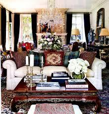 Ralph Lauren Interior Design by 212 Best Ralph Lauren Interiors Images On Pinterest Ralph Lauren