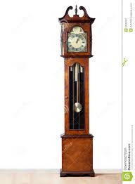 grandfather clock royalty free stock photography image 34564587