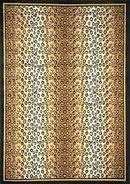 Leopard Print Runner Rug Zebra Print Runner Rug Charming Animal Print Runner Rug Area Rugs