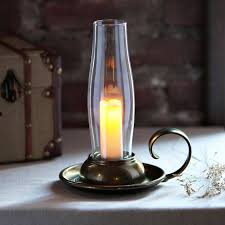 window candle lights with timer lights com flameless candles window candles brass antique