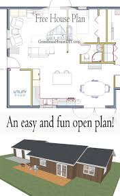 free home design software south africa diy house plans modern do it yourself plan software double dog