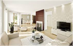 luxurious homes interior uncategorized cool luxurious home interiors design best 25