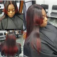 black hair styles in detroit michigan last tangle hair salon 27 photos hair salons 1500 washington
