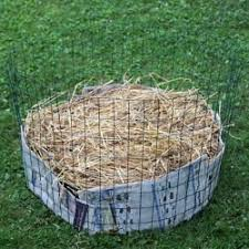 Make Your Own Cucumber Trellis Make A Cucumber Trellis Out Of Scrap Wood Hobby Farms