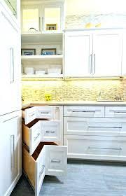 cuisine placard coulissant meuble cuisine porte coulissante placard cuisine mural a meuble de