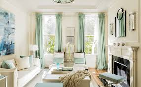 Window Treatments Ideas For Living Room Window Treatment Ideas For Every Room In The House Freshome
