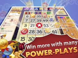 My New Room Game Free Online - bingo club free online bingo android apps on google play
