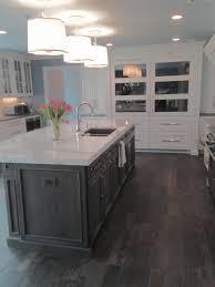 peter salerno inc design portfolio transitional kitchen