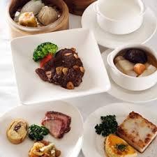 ma cuisine 100 fa輟ns pdf 智慧型手機 igo愛購網 痞客邦