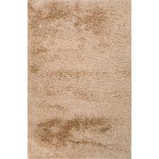 Solid Area Rugs Tan Area Rug Rugs Decoration