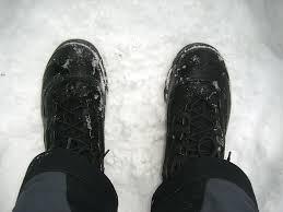 sorel conquest men u0027s winter boots review loomis adventures