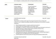Example Of College Resume by Download Examples Of College Resumes Haadyaooverbayresort Com