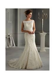 wedding dress outlet london 34 best wedding dresses images on wedding dressses