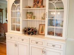 Kitchen  Frosted Glass Door Kitchen Wall Cabinet With Stainless - Glass door kitchen wall cabinet