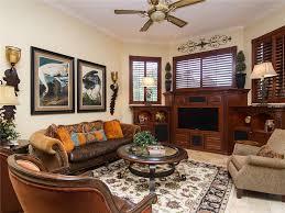 Living Room Hammock 154 Osprey Hammock Trail Sanford Florida 32771 For Sales