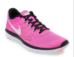 Sepatu Nike Running Wanita sepatu nike running wanita archives jual baju senam aerobik