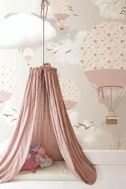 papier peint chambre bebe fille papier peint chambre bebe fille les 25 meilleures ides de la
