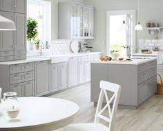 ikea kitchens ideas historic fells point row house ikea kitchen remodel ikea kitchen