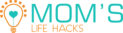 At Home Logo Easy Ways To Save Money As A Stay At Home Mom Life Hacks For