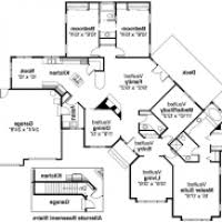 floor plans with 2 master suites 5 bedroom house plans with 2 master suites justsingit com