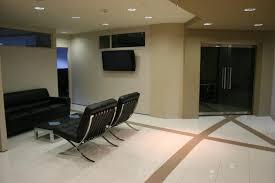 Interior Design Cairns Indij Interior Design Indij Design