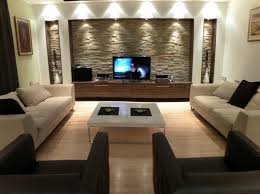 Living Room Decor On A Budget Home Interior Design Simple - Cheap interior design ideas living room