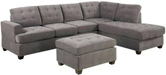 Best Sofa Sectionals Best Sofa Sleeper Wojcicki Me