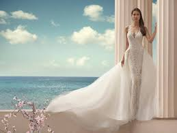 empire mariage empire du mariage 127 photos 52 avis boutique de mariage