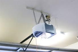 garage opener light bulb what size light bulb for chamberlain garage door opener garage