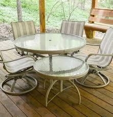 Vintage Homecrest Patio Furniture - 500 garden oasis 9x10 pergola with heavy duty posts outdoor