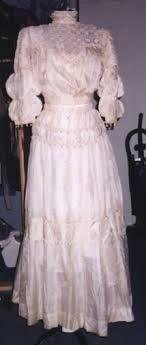 wedding dress restoration valerie s adventure in wedding dress restoration