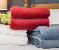 throw blankets plush fleece throws american blanket company